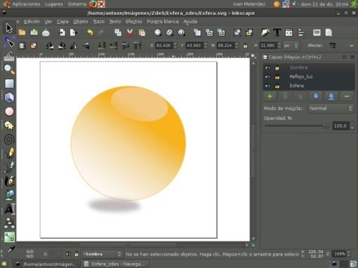 esfera10