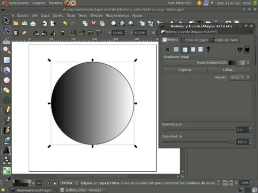 esfera3