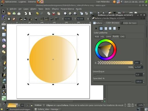 esfera4