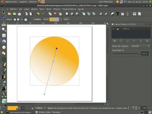 esfera5