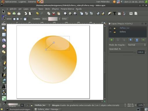 esfera8