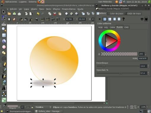 esfera9