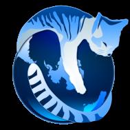 600px-icecat