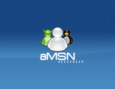 amsn_2
