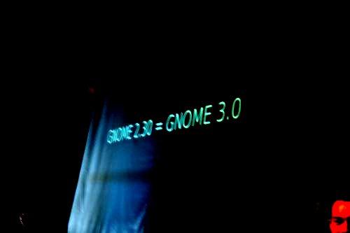 gnome31