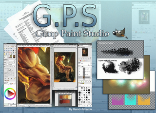 capture_preview_gps