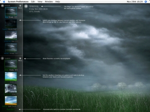 desktop_1