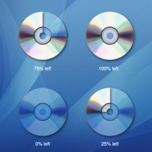 desktop_3