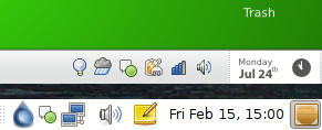 desktop_7
