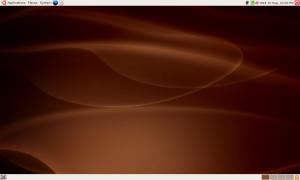desktop_9