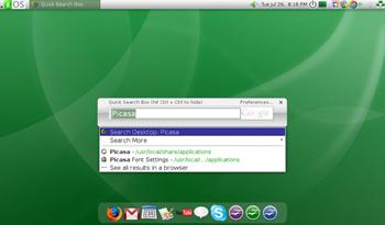 features_desktopsearch