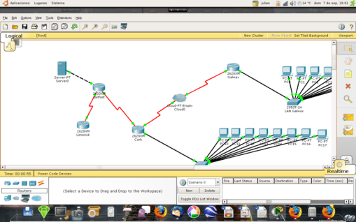 packet_tracer_11