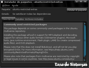 paquetes_deb_ok