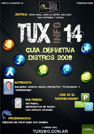 tux_info