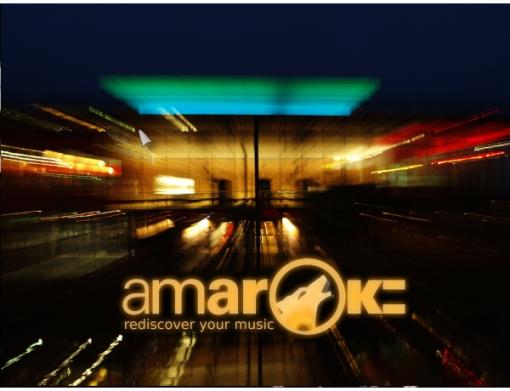 amarok_2_1