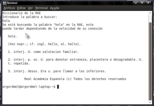 aplicacion_rae