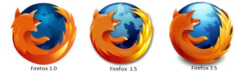 firefox-icon-history