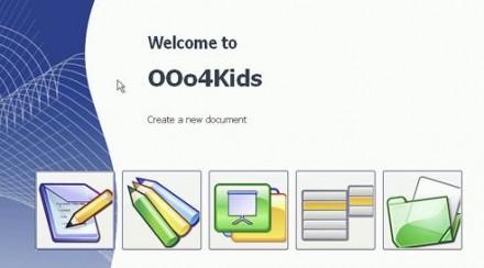 ooo4kids-440x244